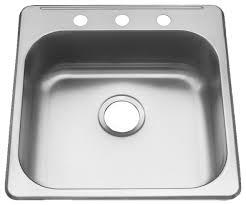 ada compliant 22 gauge stainless steel 3 hole drop in sink small
