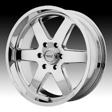 American Racing AR926 Patrol Chrome Custom Wheels Rims - AR Perform ... American Racing Ar969 Ansen Offroad Satin Black Custom Wheels Rims American Racing Forged Vf494 Custom Finishes Classic Wheel Deals Tires On Sale Modern Ar916 8775448473 20 Inch Torq Thrust Chevy C10 Impala Vintage Vn309 Original Tto Silver Ar923 Blkmachined 17x8 55 Ar923780500 Vf485 Ar Forged 2pc Vf492 Vf479 The Top 5 Toughest Aftermarket