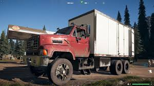 Far Cry 5 Box Truck Driver For The Poor - YouTube Schneider Trucking Driving Jobs Find Truck Driving Jobs Why Veriha Benefits Of Truck With A Typical Day A Hot Shot Episode 1 Youtube Entry Level Roho4nsesco Houston Hiring Experienced Noncdl Route Driversic Driver Resume Sample Box Cdl Samples Vesochieuxo Template Delivery Abcom Ipdent Best Resource Rponsibilities Sugarflesh How Much Do Drivers Make Salary By State Map Otr At Northfield Coowner Operator