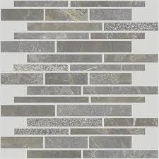 floorscapes all tile flooring