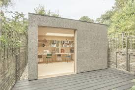 100 Backyard Studio Designs Tiny Backyard Office Makes A Perfect Escape Curbed