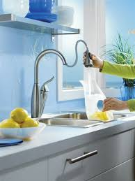 Moen Benton Faucet Canada by 29 Best Kitchen Sinks Faucets U0026 Accessories Images On Pinterest