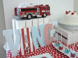 The Royal Cook: Firefighter Birthday Party Make It Cozee Firetruck Party Fire Truck Themed Birthday Lovely Fine Fireman Ideas Toddler At In A Box Bear River Photo Greetings Invitations And Decorations Liviroom Decors Special Free Printable Kids Awesome Emma Rameys 3rd Lamberts Lately Firefighter Wedding Unique With Free Printables How To Nest For Less More Than 9 5my Life As Mom Noahs Parties