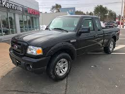 902 Auto Sales | Used 2011 Ford Ranger For Sale In Dartmouth | #16-264AA Flat Bedsbale Beds Jost Fabricating Llc Hillsboro Ks 2015 Chevy Truck Bed For Sale Mailordernetinfo Ford Ranger Americas Wikipedia Truck Ranch Hand Grille Guards Amarillo Tx F250 Takeoff Bed Sale Ford Replacement Ozdereinfo Trucks For Akron Oh Vandevere New Used Pickup Cheap Find Deals On Line At Alibacom The Classic Buyers Guide Drive 2002 Good Complete With Tailgate And Lights