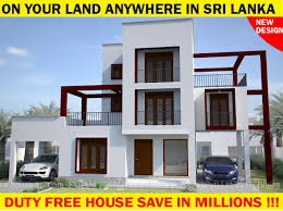 Sri Lanka Home Designs Home And Landscaping Design, Sri Lanka Home ...