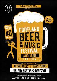 Portland Pumpkin Patch Corn Maze by Sip Unlimited Samples Of 40 Craft Beers At Portland Beer U0026