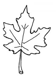 Fall leaves clip art free vector for free about free 2 2
