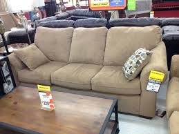 Sofa Covers At Big Lots by Sofa Covers Big Lots Patio Furniture Cheap Sofas 17760 Gallery