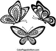 Pin By Priceless Product Reviews Giveaways On Art Coloring Pages Printables