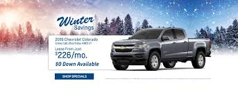 DeVoe Chevrolet | New And Used Chevrolet Sales In Alexandria, IN New Cdjr Lease Specials Bernards Chrysler Dodge Jeep Ram Doral Kendall Landmark Atlanta Truck Vehicle In Fayetteville Ny Special Pricing For Our Chevrolets At Felix Chevrolet Of La Silverado 1500 Deals Pembroke Pines Autonation Trucks Suvs Apple Denecker Is A Middlebury Dealer And New Car 3500 Prices Cicero Gmc Lease Specials Long Island Rockville Centre Offers Nyle Maxwell