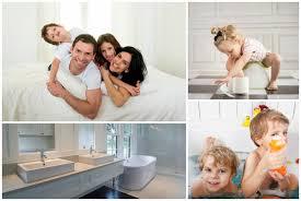 badezimmer planen für die ganze familie sicher praktisch