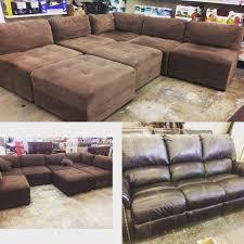 Berkline Reclining Sofa Microfiber by Astonishing Berkline Sectional Sofa 25 In Sectional Sofas Tulsa Ok