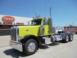 Midwest Peterbilt Fleet Truck Parts Com Sells Used Medium Heavy Duty Trucks Sleeper Semi For Sale Stunning By Owner And Midwest Peterbilt Truckingdepot Lvo Semi Truck Sale Owner 28 Images Used 780 Big For Lovely For Sale 2017 389 Flat Top 550hp 18 Speed 23 Gauges 2019 Silverado 2500hd 3500hd Privately Owned Trucks Ingridblogmode Trailers Tractor Tesla An Look Inside The New Electric Fortune