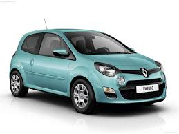 siege twingo occasion renault twingo 2012 pictures information specs