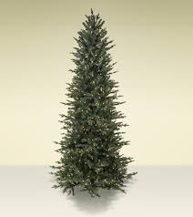 9 Ft Artificial Christmas Trees