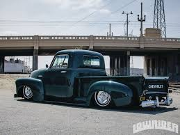 Pin By Gil Funez On Classic Truck | Pinterest | Chevy Pickups ... Feature 1954 Chevrolet 3100 Pickup Truck Classic Rollections 1950 Car Studio 55 Phils Chevys Pin By Harold Bachmeier On Rat Rods Pinterest 54 Chevy Truck The 471955 Driven Hot Wheels Oh Man The Eldred_hotrods Crew Killed It With This 1959 For Sale 2033552 Hemmings Motor News Quick 5559 Task Force Id Guide 11 1952 Sale Classiccarscom Advance Design Wikipedia File1956 Pickupjpg Wikimedia Commons 5clt01o1950chevy3100piuptruckloweringkit Rod