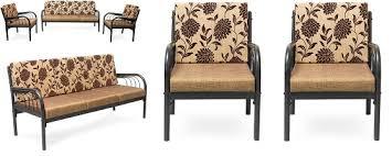 Patio Furniture Under 10000 by Sofa Sets Under 5000 Aecagra Org
