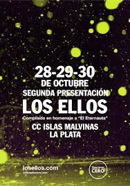 The Smashing Pumpkins Siva Letra by Discos Perfectos Octubre 2011