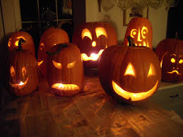 Pumpkin Faces To Carve Scary by Life In Eastrun Pumpkin Carving Here At Farnsworth House In East