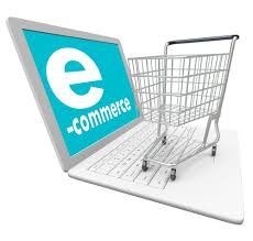 Most Important Online Shopping Cart Features - Radical Hub Diagnosing A Wp Ecommerce Error On Godaddy Hosting With Php Apc Foundation Shopping Cart Jeezy Hosted Thanksgiving Food Giveaway Which Hosted For Uk Sellers Shopify Bigcommerce Or Australias Leading Software Online Store Solution National Products Technibilt 6242 Fatwcom Web Hosting Website Stock Photo Royalty Free Image The Best Selfhosted Ecommerce Platforms Review Magento Ecommerce Platforms L K Consult Stores And Shops Sacramento Web Design Most Important Features Radical Hub