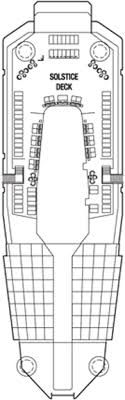 deck plan m s celebrity reflection from 13 10 2016