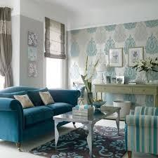 emejing teal interior design ideas images interior design ideas
