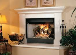 Fireplace Maintenance Getting Ready for Winter Bob Vila