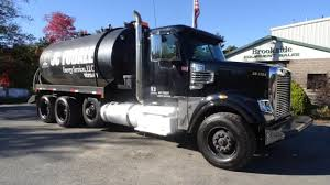 Vacuum Truck For Sale In Massachusetts Vacuum Trucks Portable Restroom 2009 Intertional 8600 For Sale 2598 Truck For Sale In Massachusetts Ucktrailer Rentals And Leases Kwipped Used 1998 Ss 3000 Gal Vac Tank 1683 Used Equipment Harolds Power Vac 2007 5900i For Sale Auction Or Lease Sold 2008 Vactor 2100 Hydro Excavator Jet Rodder Street Sweepers And Cleaning Haaker Company Brooks Trucks Inventory Instock Ready To Go Refurbished New Jersey Supsucker