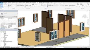 Autodesk Revit 2018 Tutorial #6 - Floor Joists, Sub-floor, And ... Autodesk Homestyler Online Free Interior Home Design Software Fresh Decorating Industrial Surface Modeling Idolza Diy Friday Create Your Own With Autodesk Homestyler Web Based Revit Ideas Architectural By Mehdi Hashemi Category Private Nigeria Morden House Modern 3d 3d Launches Architecture Excellent