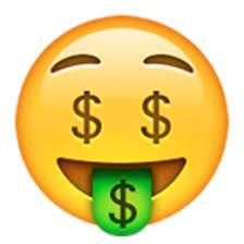 Emoji Transparent Magic Green Emojis Big Images Png 2