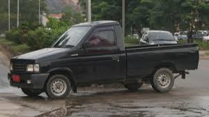 Berkas:Isuzu Panther Pickup.jpg - Wikipedia Bahasa Indonesia ... The Isuzu Faster Is A Pickup Truck That Was Manufactured And Dmax Reability Safety Carbuyer Chiangmai Thailand November 6 2015 Private Pickup Stock 44 Truck Pistonmy Mazda Enter Collaboration Agreement China Pick Up 4x4 Diesel Double Cabin Car Shipping Rates Services India Launches The Dmax Range Of Pickup Trucks Czgarage Ini Dia Keunggulan Up Traga Yang Bisa Bikin Pengusaha Untung 1984 Short Bed Item 2215 Sold June 1 Iseries Mitsubishi Triton Astra Motor Indonesia