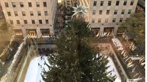 Christmas Tree Rockefeller Center 2016 by 2016 Rockefeller Center Tree Lighting What You Need To Know