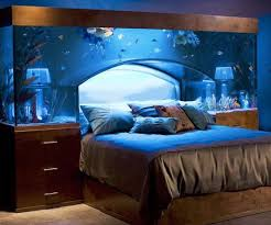 Waterbed Headboards King Size by Bed