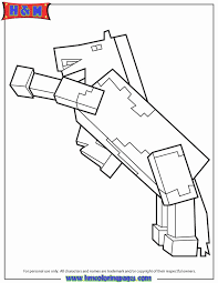 Stampy Cat Coloring Pages Best Of 21 Minecraft Images On Pinterest
