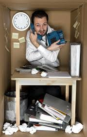 surface minimale bureau surface de bureau conseils en déménagement d entreprise