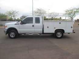2016 Ford F250 Utility Truck - Best Truck 2018 For Sale 2009 Intertional Citystar Alinum Flat Bed Youtube Listing All Cars Find Your Next Car Shelbyville 2017 Hecoming Parade Curtis Stigers Concord Music Rando Wins 305 Feature At Attica Raceway Park Tjslidewayscom Green Heart Monaco Competitors Revenue And Employees Owler Republic Of Jazz Larry Goldings Peter Bernstein Bill Stewart Kentuckiana Truck Pullers Association Sponsors Heavy Truck Dealerscom Dealer Details Equipment New Used Ford In Versailles Ky Autocom Dodge Ram 3500 Lexington Tamuz Nissim Echo A Hrtbeat February 1st