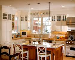 soffit above cabinets houzz