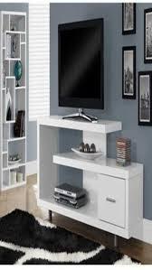 simple tv stand idea idea simple stand