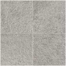 Grey Oak Flooring A Guide On Stone Interior Floor Tiles Textures Seamless 62