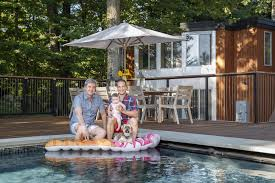 The Idyllic Vacation House Of An Ice Cream Tycoon The Bedford Worlds Best Photos Of Bedford And Cabin Flickr Hive Mind Sals Svicenter Towing Truck Katonah New York Elegant Bed Breakfast If Only All Stops Were As Good For You Bedfords Kfd Extricates Driver Under Tough Cditions Fire 11 Fantastic City Food Trucks Every Kind Meal Eater Ny Stock Images Alamy Danbury Service 2037430245 Ct Backlash Reaches Brick Mortar Williamsburg