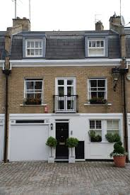 3 Bedroom Houses For Rent by Central London 3 Bedroom House In A Lovely Homeaway Maida Vale