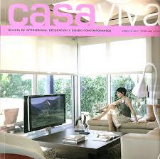 100 Casa Viva Thumbnail Wanda Barcelona
