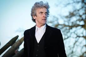 Hit The Floor Full Episodes Season 1 by Doctor Who Finale Recap Season 10 Episode 12