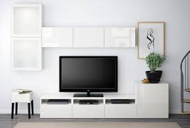 bestå aufbewahrung grundelemente wohnzimmer tv wand