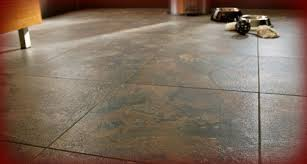 creative of armstrong vinyl tile flooring alterna groutable vinyl