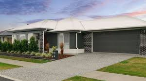 Designs By Desire - Desire Homes Queensland Zandai_545_q9jpg Architecture Excelent Architectural House Design With Wooden 50 Stunning Modern Home Exterior Designs That Have Awesome Facades Single Storey Homes Photos Decorating Pacific Two Mcdonald Jones 30 Facade And Ideas Inspirationseekcom 40 Entrances Designed To Impress Beast 42 Huntingdale Canberra New Builders Melbourne Carlisle Images About Idea On Pinterest Struktur Gambar Of Style In Building
