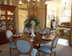 Simple Centerpieces For Dining Room Tables by Download Dining Room Table Centerpiece Decorating Ideas