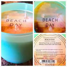 Bath And Body Works Pumpkin Apple Candle by Real Talk About Bath And Body Works Candles December 2016