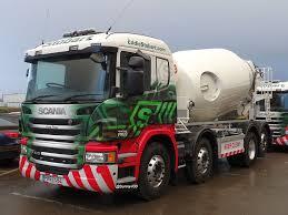 100 Trucking Companies That Train Pin By Devanathan D On Big Truck Transportation Trucks Mixer