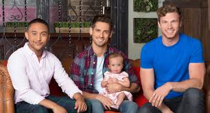 Forrest Gump Baby Halloween by Jean Luc Bilodeau Updates Fans On His Condition After Halloween